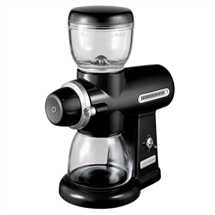 Coffee grinder KitchenAid