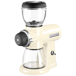 Coffee grinder KitchenAid 5KCG0702EAC