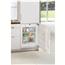 Встраиваемый морозильник Comfort, Liebherr / высота: 72 см
