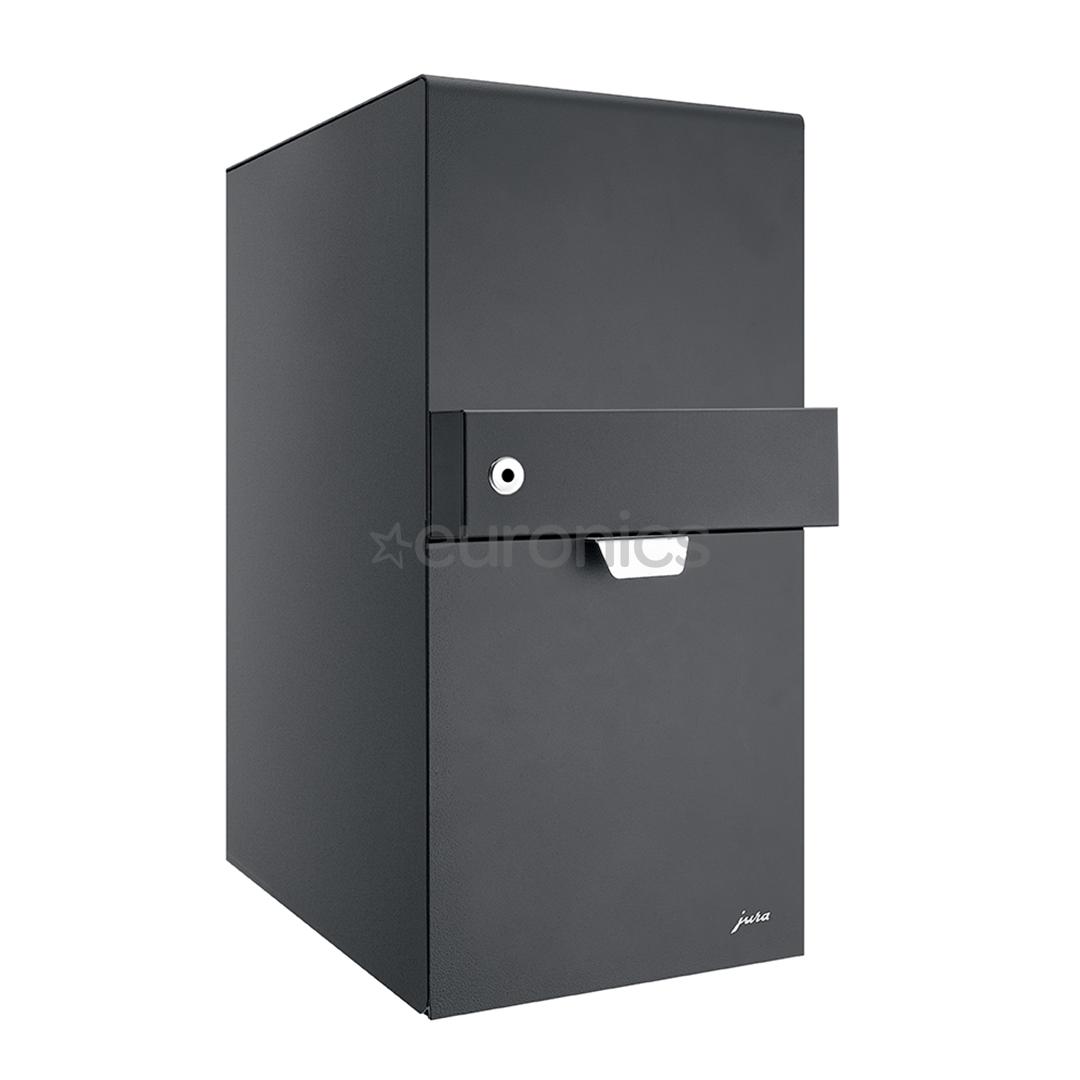 Compressor Cooler Pro 4l Jura 67085
