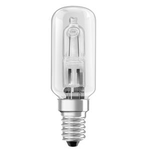 Halogeenlamp õhupuhastile Xavax 40 W