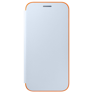 Galaxy A5 (2017) kaaned Neon Flip