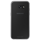 Galaxy A5 (2017) Clear Cover
