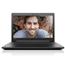 Sülearvuti Lenovo IdeaPad 310-15IKB
