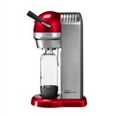 Mulliveemasin KitchenAid Sodastream