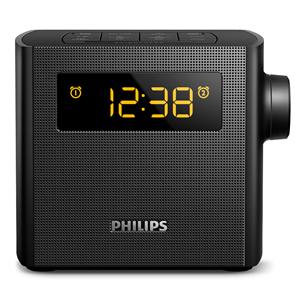 Kellraadio Philips AJ4300