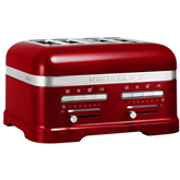 4-slot Toaster KitchenAid Artisan