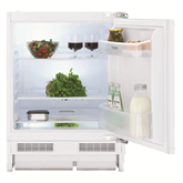 Built-in cooler Beko (82 cm)