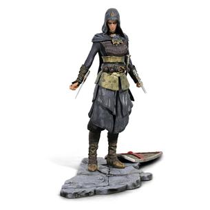 Статуэтка Ubisoft Assassins Creed Labed Maria