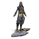 Figurine Ubisoft Assassins Creed Labed Maria