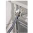 Äravoolu voolik pesumasinale ja nõudepesumasinale Xavax 1,2-4m