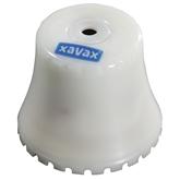 Veealarm ühekordseks kasutamiseks Xavax