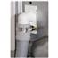 Vooliku kinnitusklamber Xavax 20-32 mm
