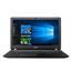 Sülearvuti Acer Aspire ES1-572