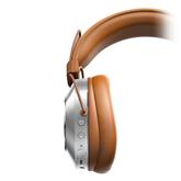 Wireless headphones Pioneer SE-MS7BT