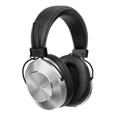 Wireless headphones, SE-MS7BT, Pioneer