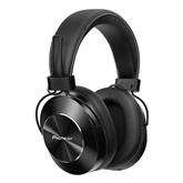 Juhtmevabad kõrvaklapid Pioneer SE-MS7BT