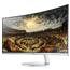34 nõgus Ultra WQHD LED VA-monitor Samsung