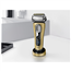 Shaver Series 9 Golden edition, Braun