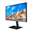 32 LED VA monitor Samsung S32D850T