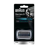 Сменная бритвенная сетка + лезвие Series 9, Braun