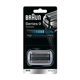 Varulõikeblokk Braun 92S series 9