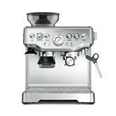 Espressomasin Barista Express, Sage