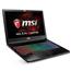 Sülearvuti MSI GS63VR 7RF Stealth Pro 4K