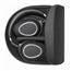 Juhtmevabad kõrvaklapid Sennheiser PXC 550 Travel