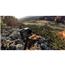 Statiivikinnitused GoPro