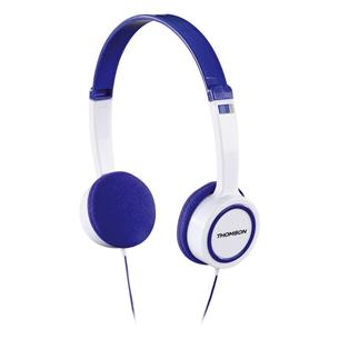 Kõrvaklapid lastele Thomson HED1105