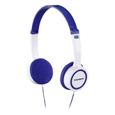 Headphones for kids Thomson HED1105