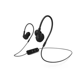 Juhtmevabad kõrvaklapid Hama Run BT