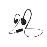 Wireless earphones Hama Run BT