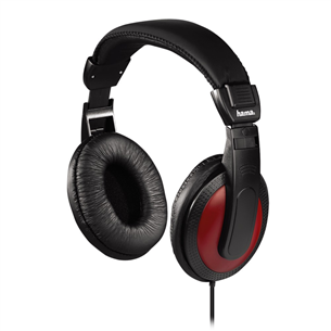 Kõrvaklapid Hama Basic4Music