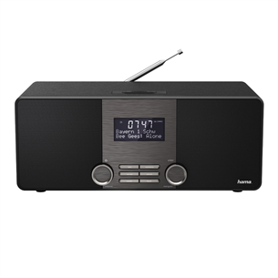 Digiraadio Hama DIR3010