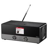 Internetiraadio Hama DIR3100