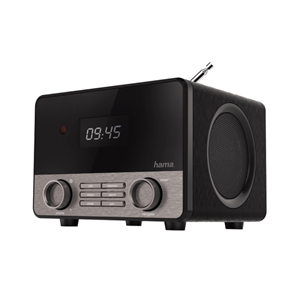 Radio Hama DR1600BT