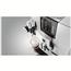 Espressomasin J6, JURA