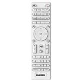 Internetiraadio Hama IR111