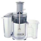 Juice extractor Stollar Juice Fountain™ Plus