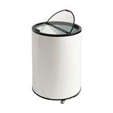 Beverage Cooler Scancool (capacity: 85 L)