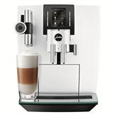 Espresso machine JURA J6