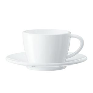 Cappuccinotassid 2-ne komplekt, JURA