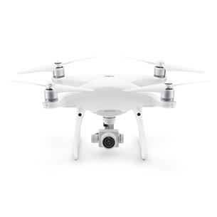 Droon DJI Phantom 4 Pro / komplektis 3 akut