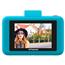 Fotokaamera Polaroid Snap Touch
