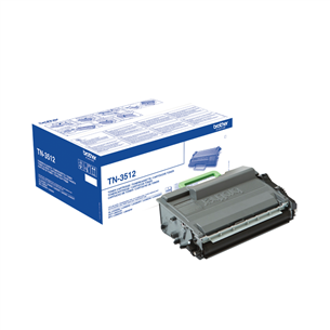 Toner Brother TN3512 (black)