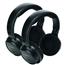 Juhtmevabad kõrvaklapid Thomson / 2 paari