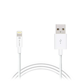 Juhe USB -- Lightning Blurby / 1,2 m