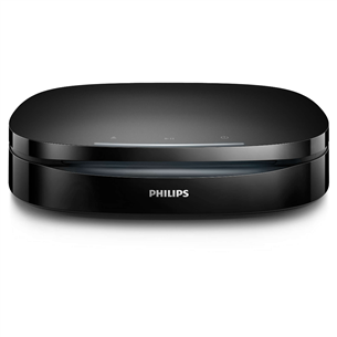 Blu-Ray/DVD-mängija Philips BDP3210B